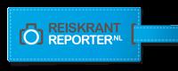 Reiskrant Reporter logo